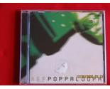 Kef poppaloopa img 0526 thumb155 crop