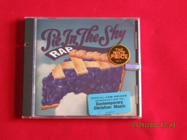 Rap- Pie In The Sky - $5.00