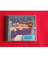 Rap- Pie In The Sky - $5.00
