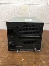 OEM Cisco System Astec Power Supply Model-AA23200 - $78.52