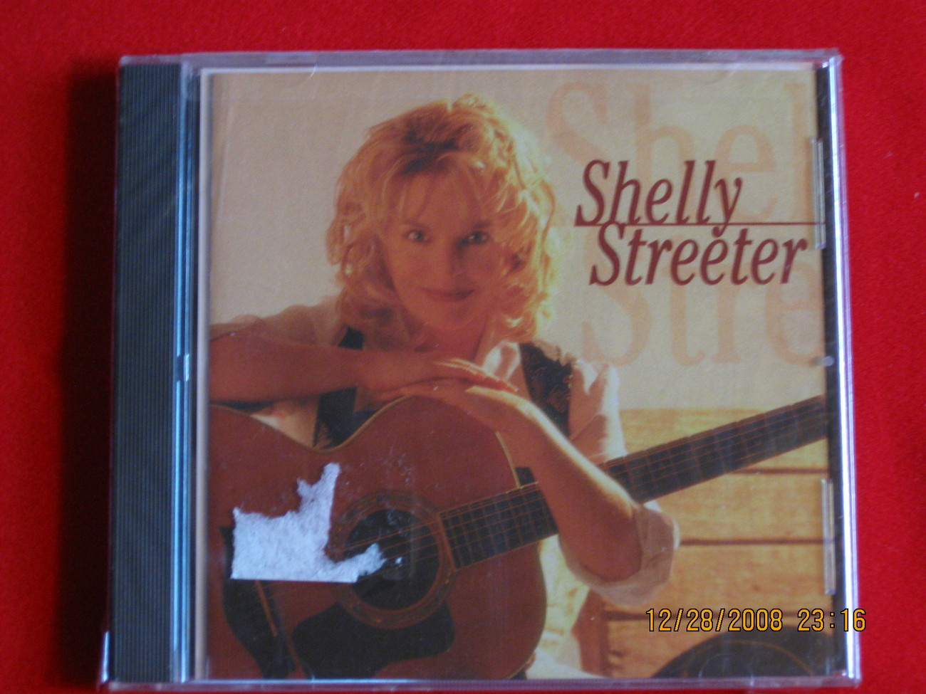 Shelly streeter img 0535