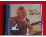 Shelly streeter img 0535 thumb155 crop