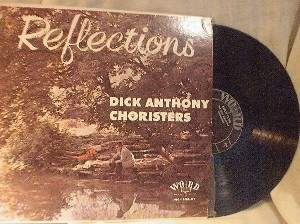 65 dickanthony reflections