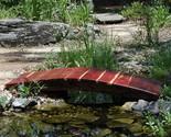 4ft garden bridge special 149.00 thumb155 crop