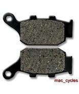 Honda Disc Brake Pads XL600V 91-98 Rear (1 set) - $10.00