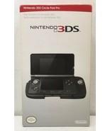 Nintendo 3DS Circle Pad Pro - $69.25