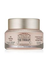 Avon x The Face Shop Therapy Oil Blending Cream - $39.60
