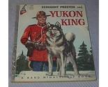 Yukon king1 thumb155 crop