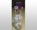 Vase  enamel flowers 1 1 thumb155 crop