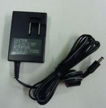 Panasonic PV-SAC10   AC Adapter  image 2