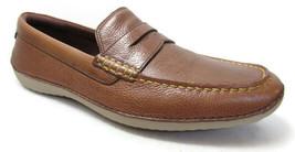 COLE HAAN MøtoGrand Penny Men's Woodbury Driving Shoes #C24577 - $79.99