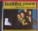 Budda monl the big hit img 0524 thumb155 crop