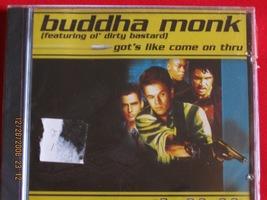 Budda monl the big hit img 0524 thumb200