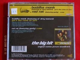 Budda monk the big hit back img 0525 thumb200