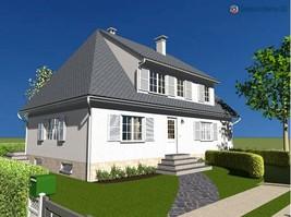 3D Home Design & room planner 3D CAD software PRO - DOWNLOAD - $3.00