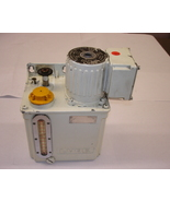 Lube Automatic Lubricator MMX-II - $58.00