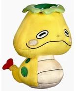 Yo-kai Watch Plush Figures Noko (JL) Toy New - $10.88