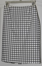 Kathlin Arginro Ladies Designer Skirt Size 8 - $30.00