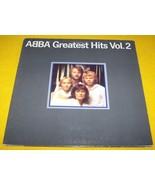 Elvis Christmas LP  Record - $30.00