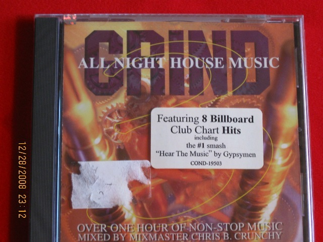 Grind all night music img 0522
