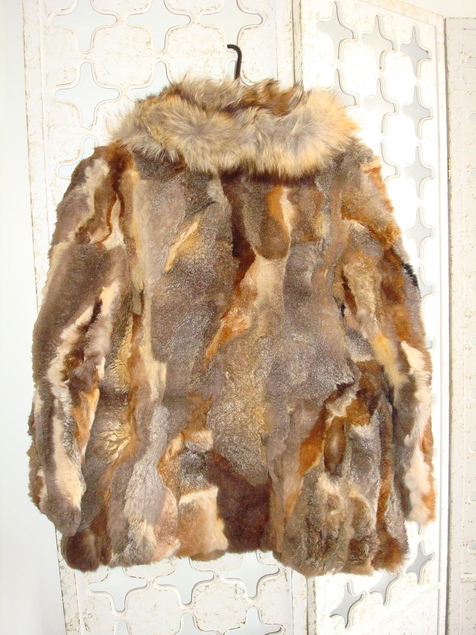 Milf Fur Stories 75