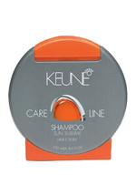 Keune Care Line Sun Sublime  Shampoo 8.45 oz - $25.00