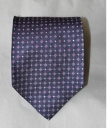 Brooks Brothers  Neck Tie - $24.95