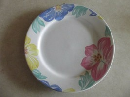 Furio salad plate FUO1 8 available - $3.22