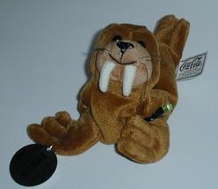Cokewalrus thumb200