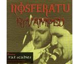 Nosferatu revamped thumb155 crop