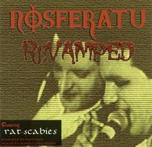 Nosferatu revamped thumb200