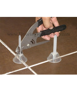 Rubi Tile Leveling System Contractor Kit - $649.99