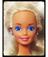 1966 Vintage  Barbie Doll - $27.72