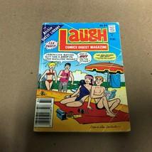 #84 Laugh  Archie Comic Digest - £2.18 GBP