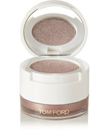 TOM FORD Cream and Powder Eye Color Eye Shadow Gold Beige YOUNG ADONIS 0... - $44.50