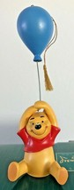 Disney Winnie the Pooh Ornament Up to the Honey Tree Classics Collection... - $29.02
