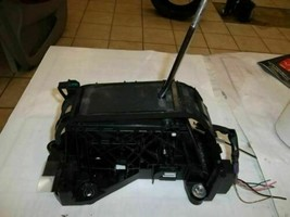 Transmission Gear Floor Shifter 33560-06180 Toyota Camry 2007 2008 2009 ... - $57.34