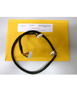 """ViewSonic 37"""" N3752W Main Board 6201-7037151101 Cable [P113] to  Keypad ... - $12.95"""