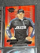 NASCAR Trading Cards - Ryan Newman AA19-NC8075 image 2