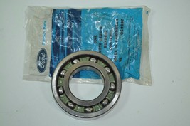 Ford NOS OEM Differential Bearing Part# E3FZ-4221-B - $17.45