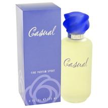 CASUAL by Paul Sebastian Fine Parfum  4 oz, Women - $22.60