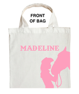 Cowgirlbagfront thumbtall