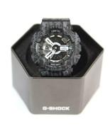New Casio G-Shock GA110SL-8A White/Black Resin Analog/Digital Quartz Men... - $184.25