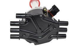 A-TEAM PERFORMANCE GM CHEVY VORTEC V6 V-6 4.3L 4.3 EFI DISTRIBUTOR 96-07 image 3