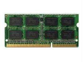 Axiom Memory Solution,lc Axiom 8gb Ddr3-1600 Ecc Rdimm For Hp # 647899-b21, 6646 - $98.58
