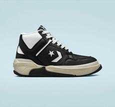 NIB*Converse Weapon CX*Mens Mid top Sneaker*Black*8-13* - $190.00