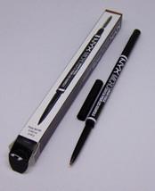 NYX MICRO Brow Pencil No.MBP02 Blonde 0.003oz/0.09g NIB  - $7.43