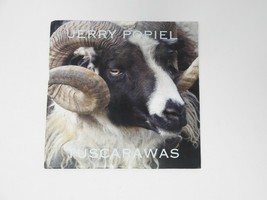 Jerry Popiel Tuscarawas (2017) CD - Usually ships in 12 hours!!! - $7.51