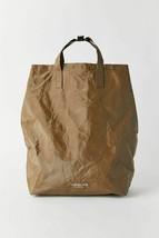 NWT Timbuk2 Dave Ortiz Paper Bag Convertible Tote Backpack - $106.89