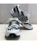 ASICS Gel-Kayano TN350 DA DONNA Tennis Scarpa Taglie 9 - $22.79